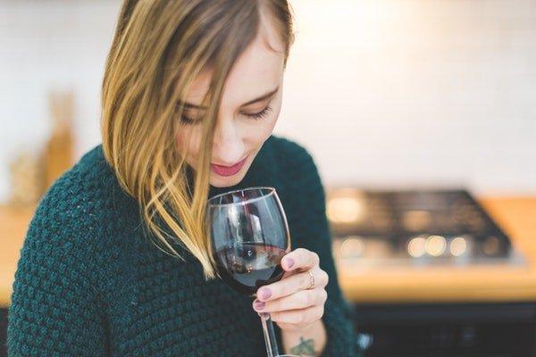 De opmars is begonnen: drink jij al biologische, fairtrade of lokale wijn?