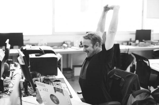 Nieuwe trend op de werkvloer: duurzame inzetbaarheid
