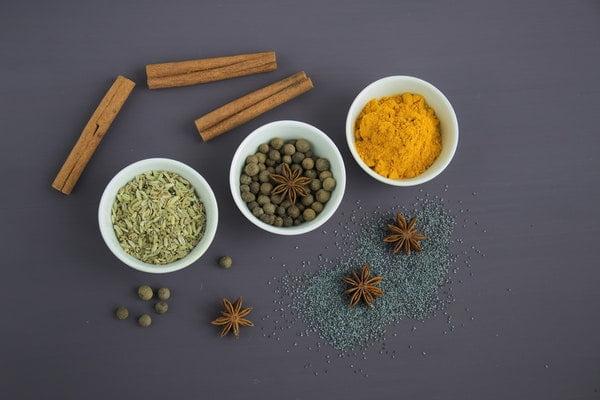 Kurkuma: deze Aziatische specerij verovert Nederland