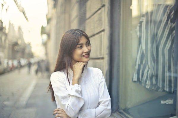7 tips: zo herken je kleding van goede kwaliteit