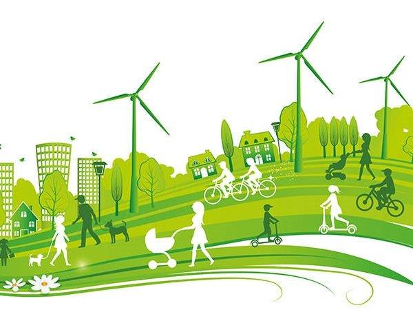 Duurzame daad 13/50 – In 5 stappen klimaatneutraal