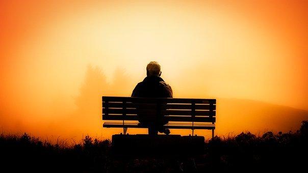 Vipassana: wat doet 10 dagen stilte met je?