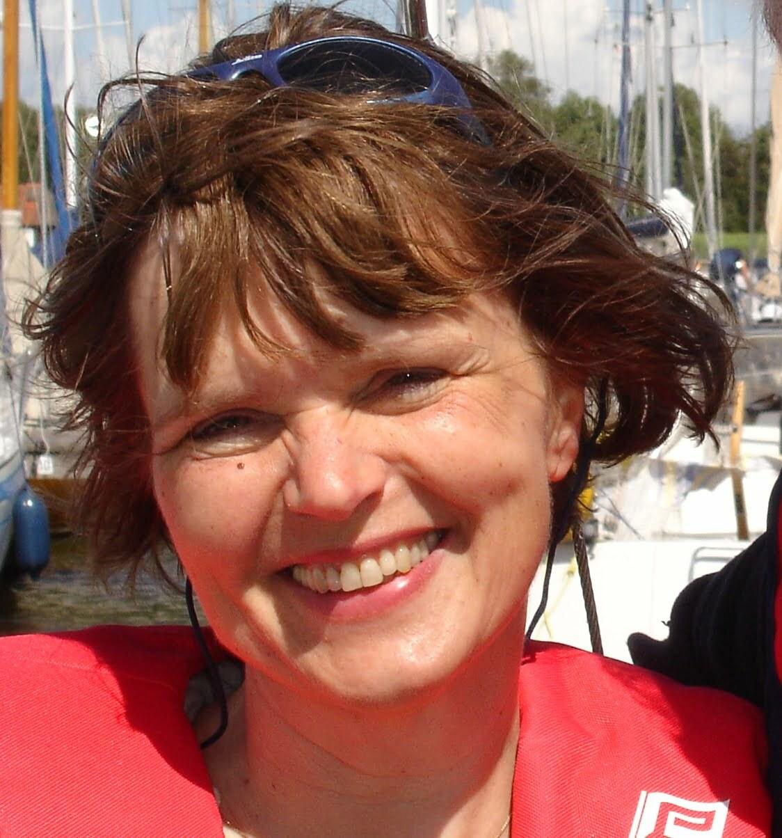 Annemarie De Raadt