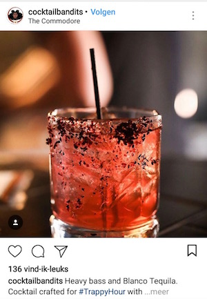 theecocktail