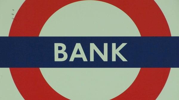 Duurzame daad 18/50 – Geruisloos switchen van bank