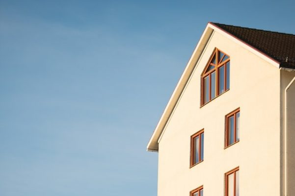 Dit duurzame huis in Groningen is bestendig tegen aardbevingen