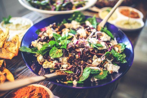 Deze producten strijden om de Jaarprijs Goede Voeding