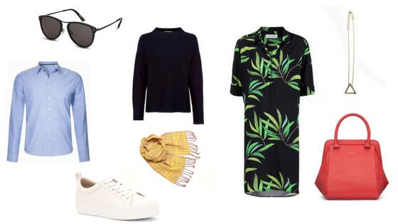 """Dit shoppingplatform wordt de """"Zalando"""" van de duurzame mode"""