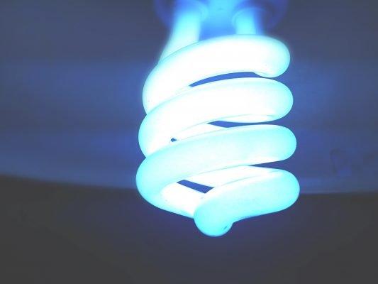 Wat voor invloed heeft licht op jou?