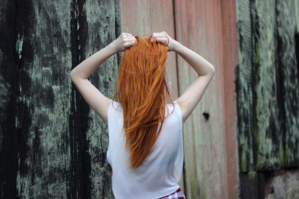 Je haren laten kleuren met plantaardige verf? Hier kun je terecht!