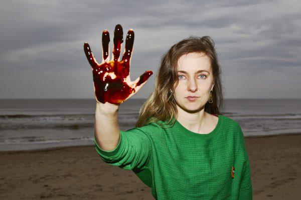 Dit kun jij doen voor de klimaatzaak tegen Shell