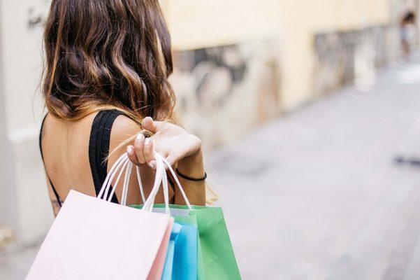 Consuminderen challenge: tien tips om minder te kopen