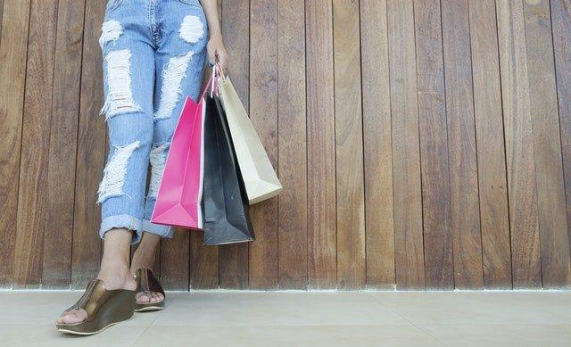 Consuminderen Challenge: kan het een beetje minder?