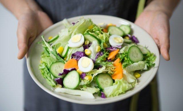 Voeding als medicijn tegen diabetes