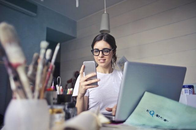 Consuminderen Challenge: Met deze 5 apps lukt ontspullen echt
