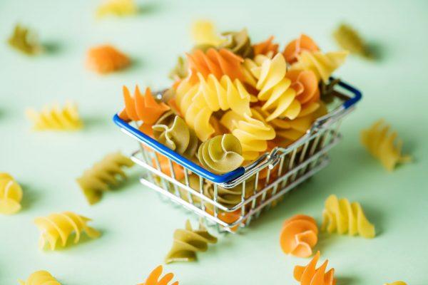 Maak je met jouw voedselkeuze echt impact op het milieu?