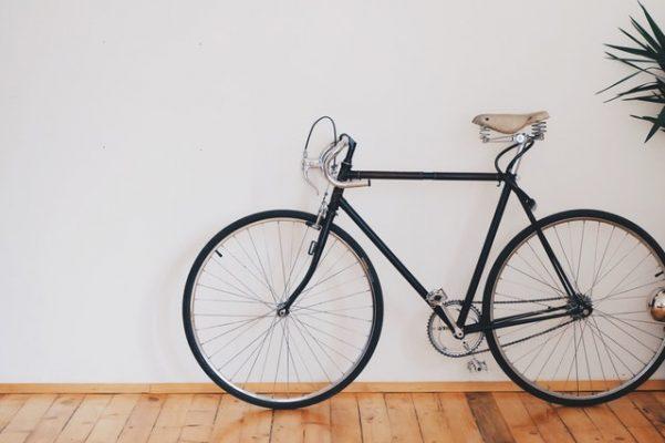 5 verrassende oplossingen voor fietsfiles