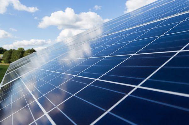 Zo gebruiken we zonne-energie in de toekomst: 5 voorbeelden