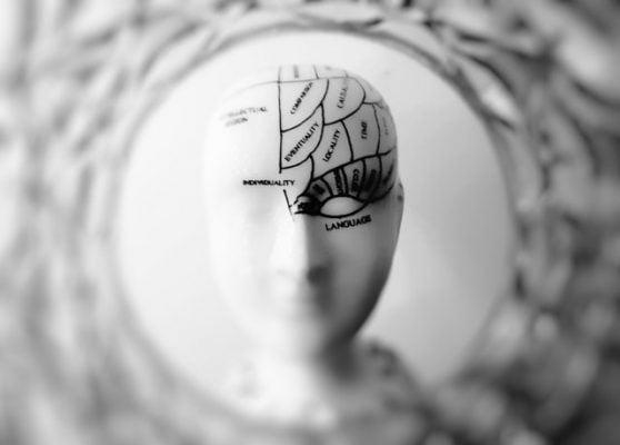Je hersenen gezond houden? Zo doe je dat