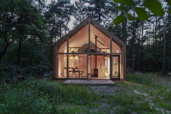 Betaalbaar en duurzaam wonen in je eigen unieke Indigo huis