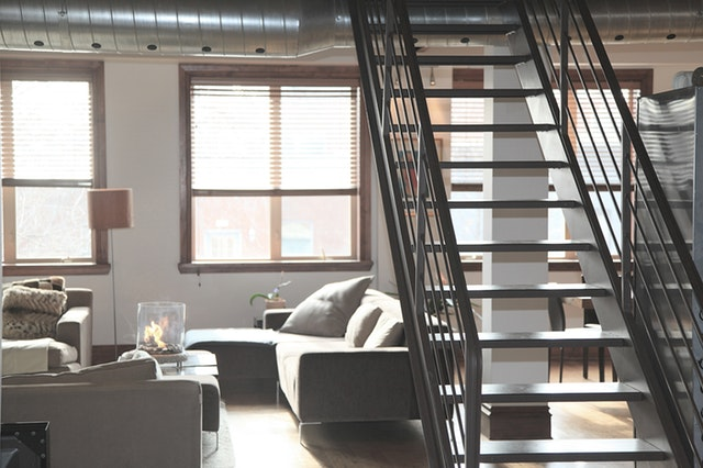 verduurzamen van je huis