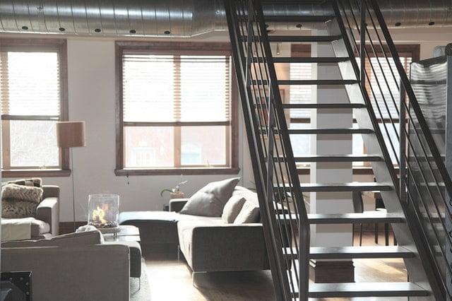 In drie stappen je huis verduurzamen. Dat doe je zo.