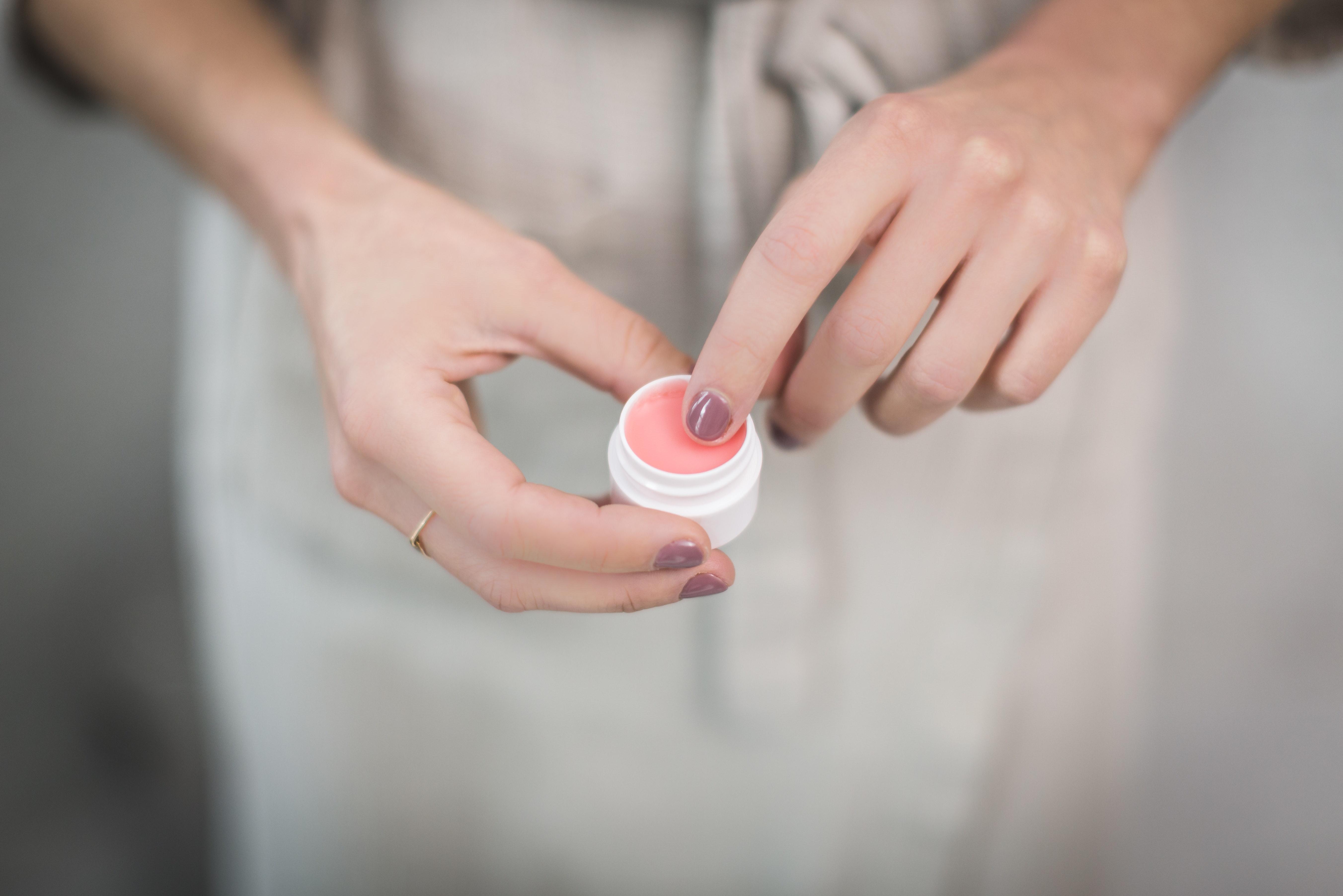 Vier natuurlijke cosmeticaproducten die je zelf kunt maken