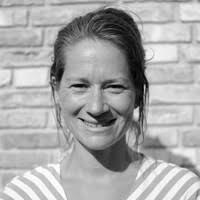 Kathelijn Hendrikse