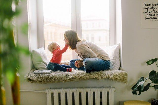 Maak je huis klaar voor een duurzame winter met deze tips en gratis E-book