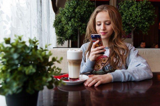 Met deze digitale personal shopper combineer kun je on- en offline winkelen