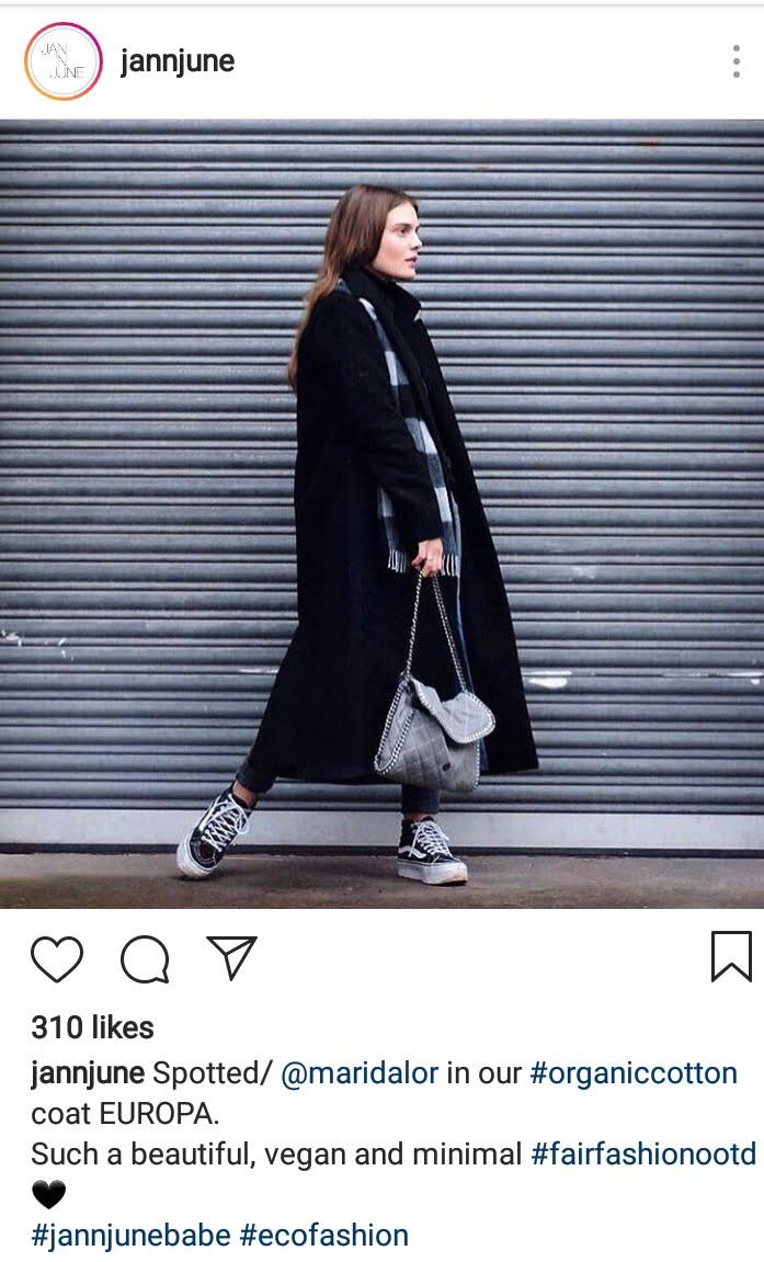7 merken op een rij: deze vegan winterjassen houden je echt