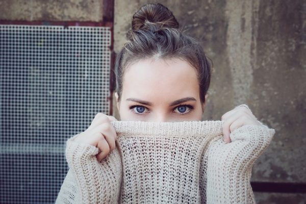 Vijf tips om je eigen kledingkast te verduurzamen