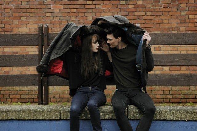 6 merken op een rij: regenkleding die al je verwachtingen overtreft