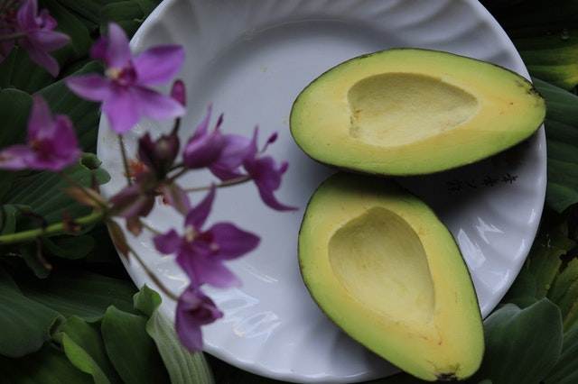 10 dingen die je over de avocado moet weten