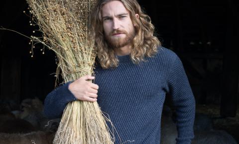 duurzame truien