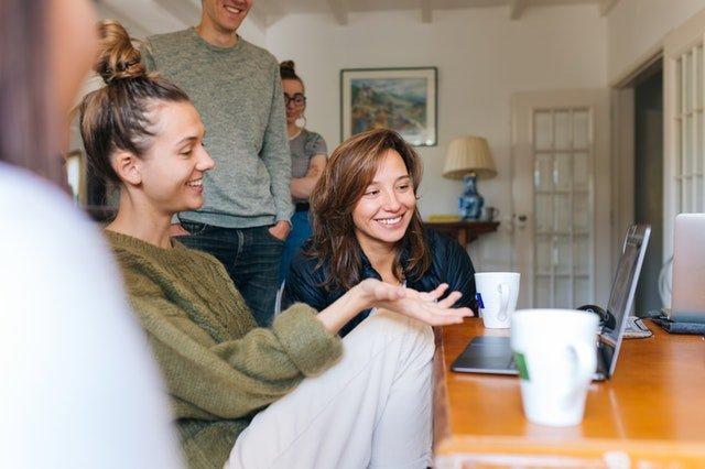 Zo maakt een Smart Home je leven gemakkelijk en duurzaam