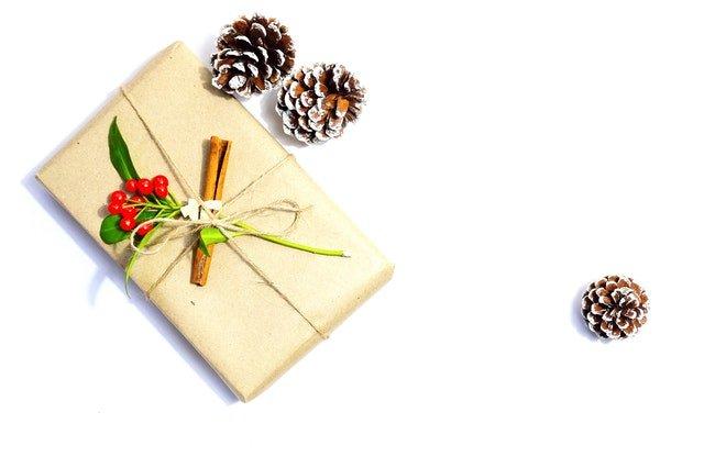 Eindelijk! Het perfecte cadeau voor Sinterklaas en kerst