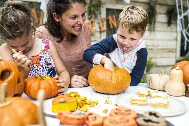 Trends 2019: gezondheid op maat, sterke familiebanden en plasticverbod
