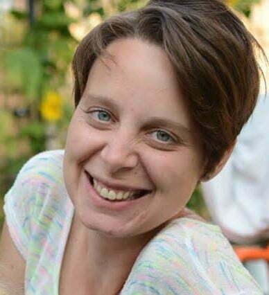 Lisa Bal
