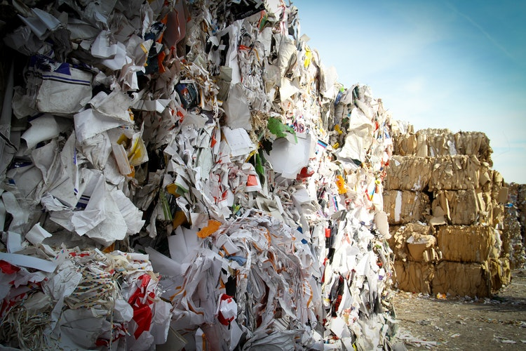 Dit zero-waste-dorp in Japan produceert bijna geen afval meer