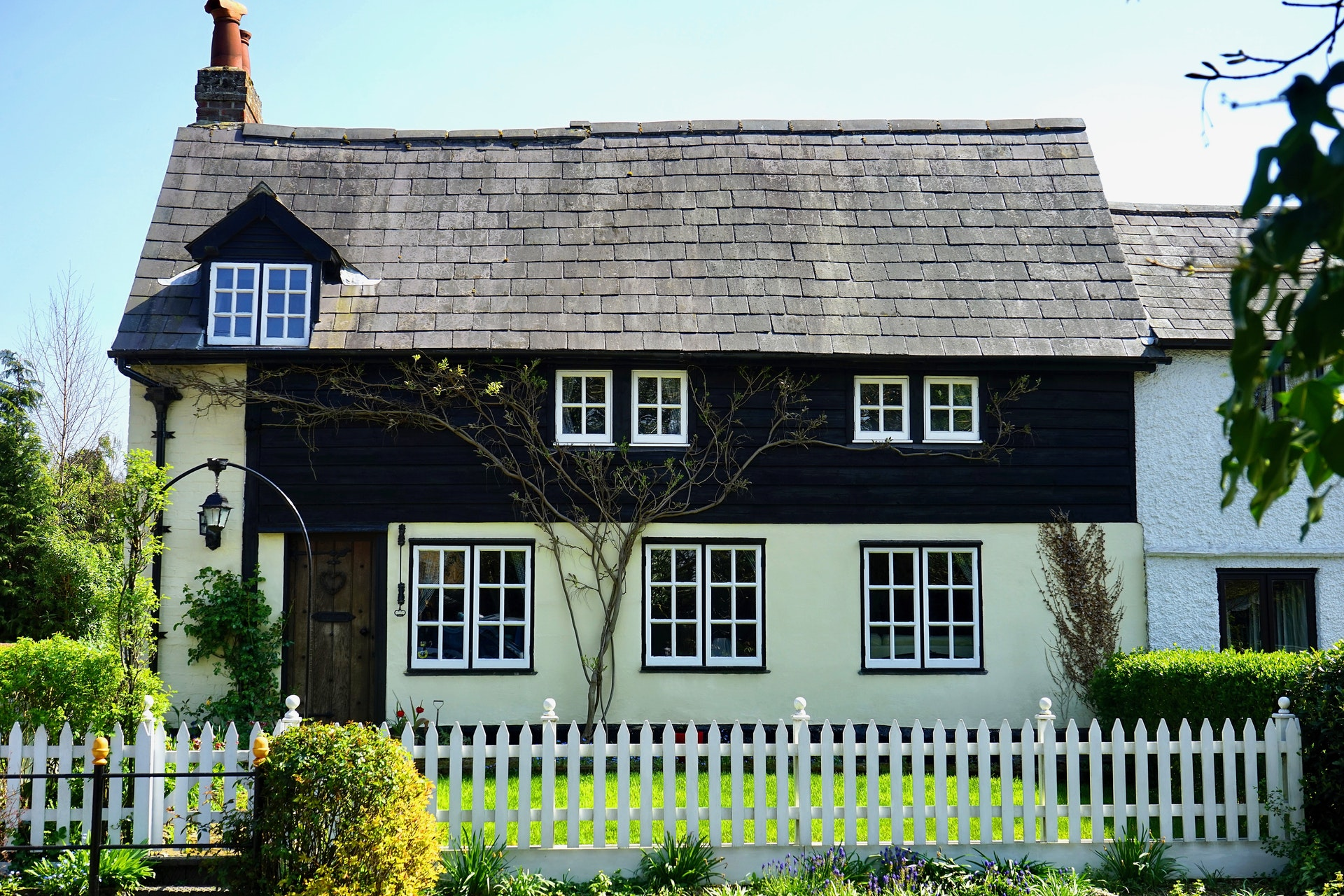 met een groene lening je huis verduurzamen