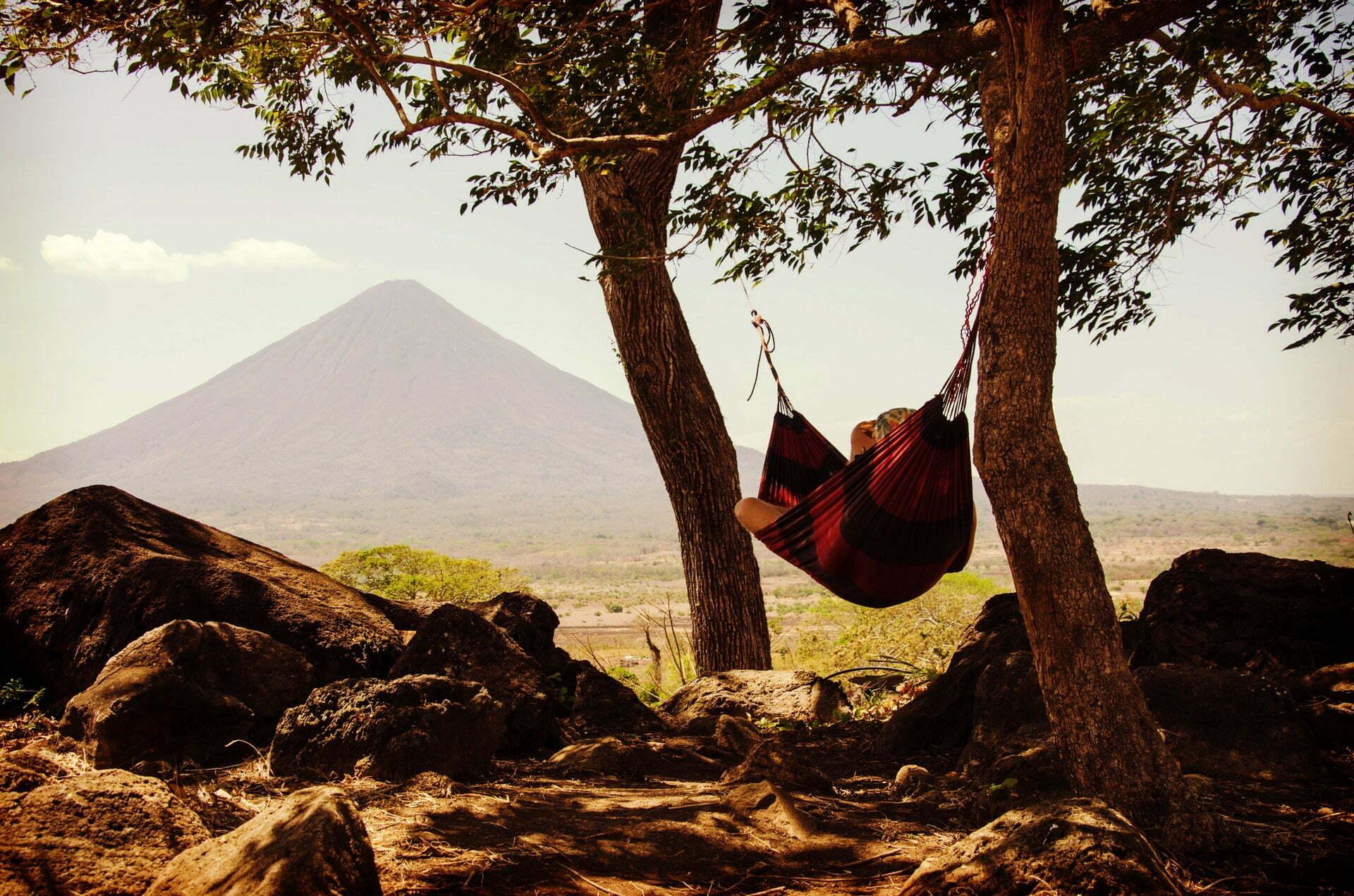 minder werken meer relaxen