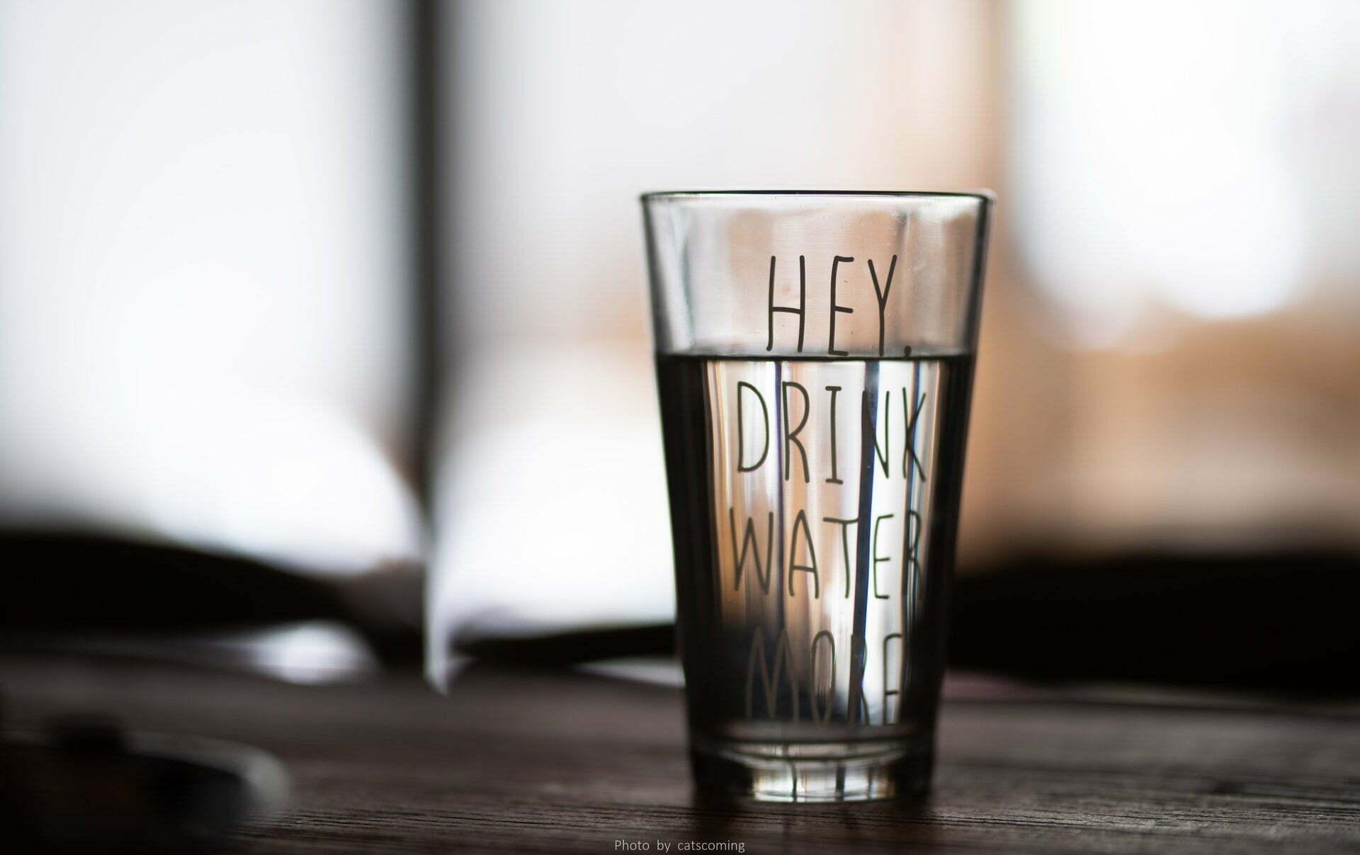 zout water omzetten in zoet water