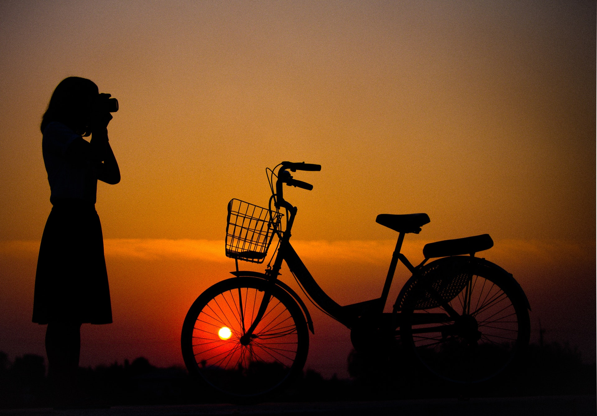 nieuwe regeling e-bikes