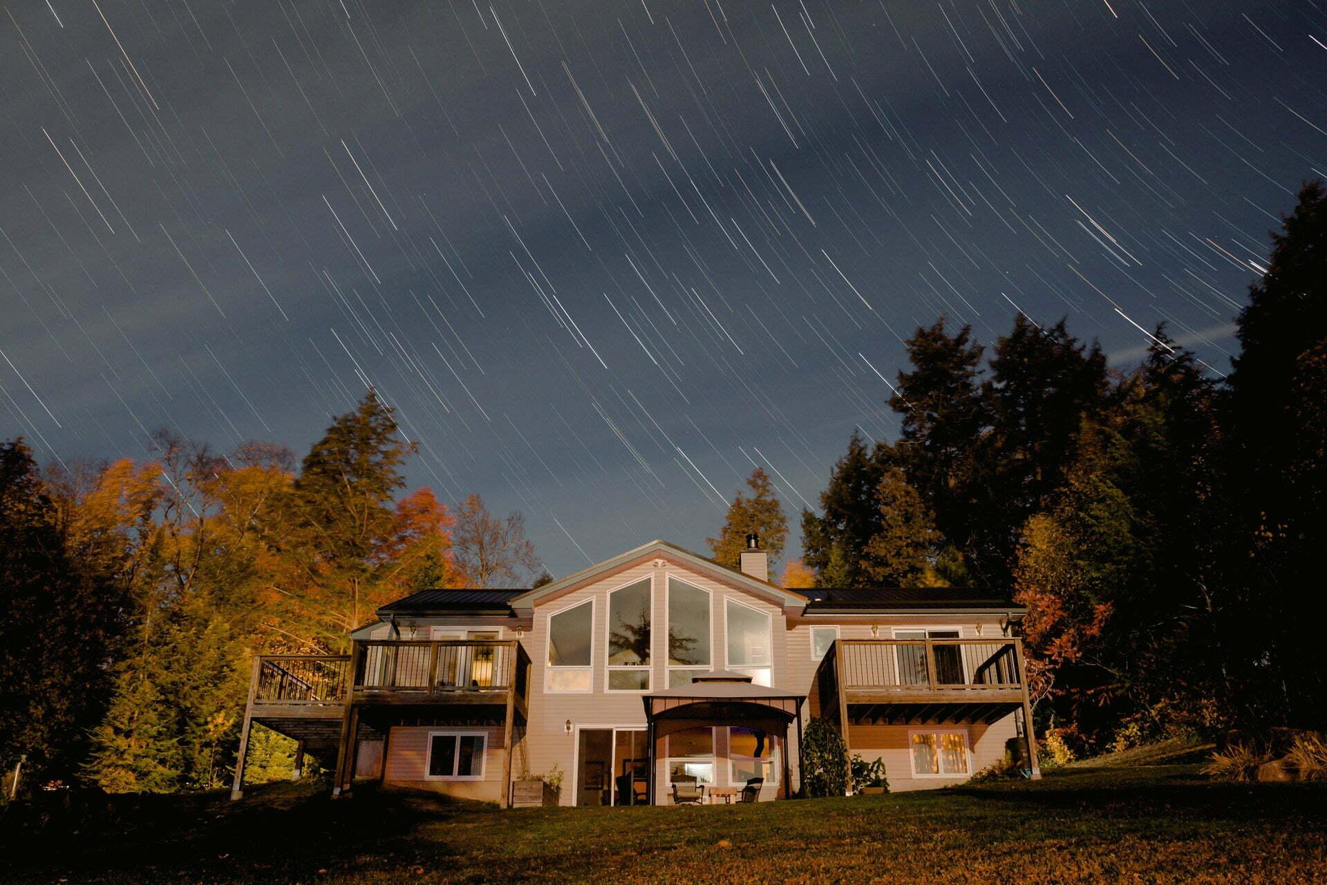 bescherm je huis tegen stormschade