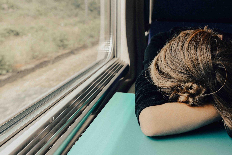 minder moe