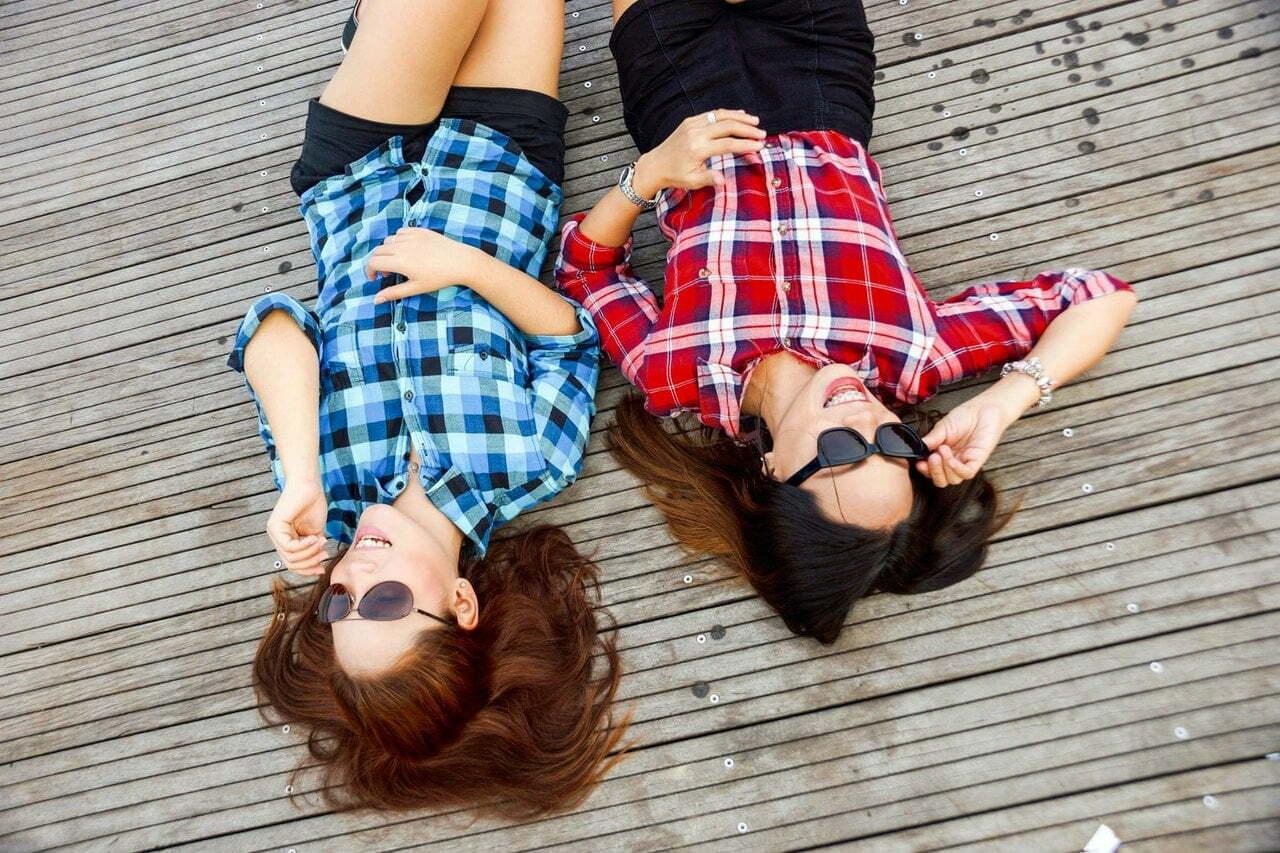 friendship-58592