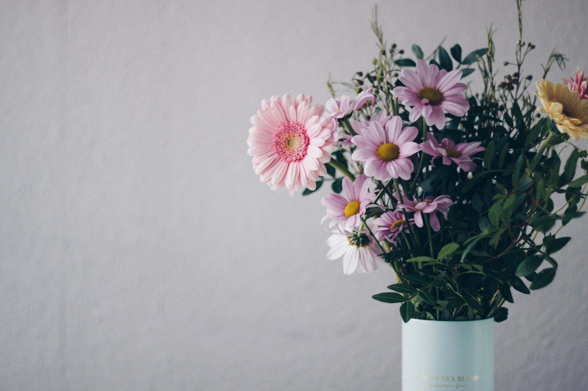 bloemenbieb