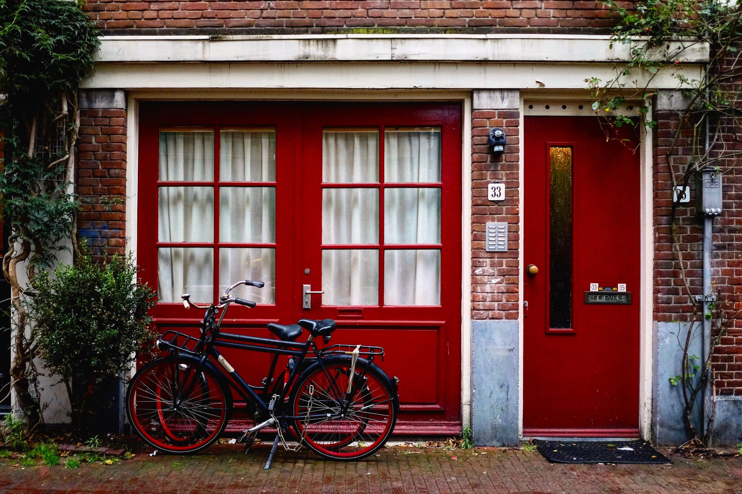 subsidie huis verduurzamen