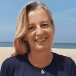 Liesbeth van Houten